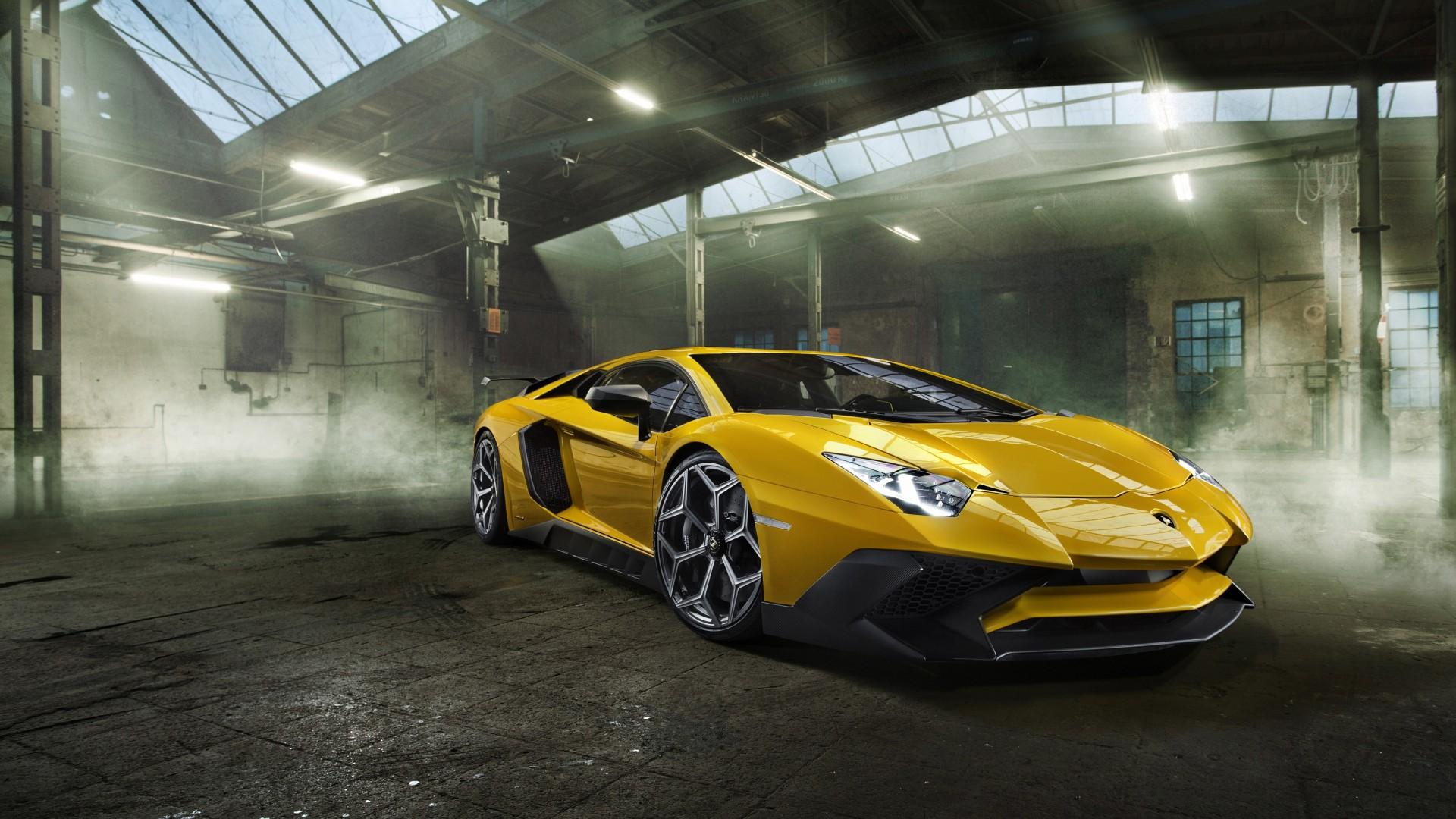 Tuyển chọn 40 hình ảnh xe Lamborghini mang vẻ đẹp tinh tế nhất làm hình nền desktop, hình nền iphone siêu đẹp.